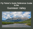 Fishing Reference Guide